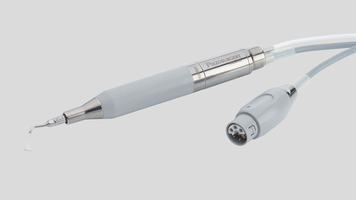 PIEZOSURGERY® medical handpiece